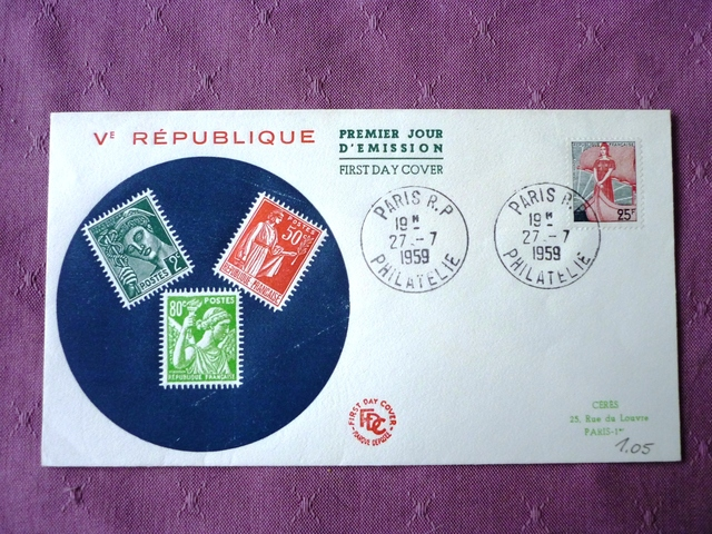 1945 - Hallo Leute, biete Ersttagsbriefe , suche Deutschland bis 1945 P1010634b9kqw