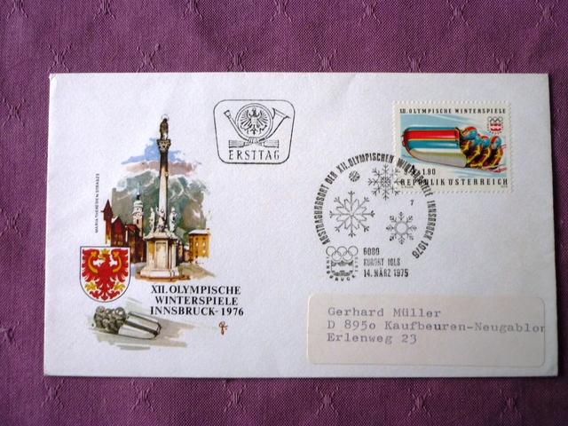1945 - Hallo Leute, biete Ersttagsbriefe , suche Deutschland bis 1945 P1010637vlk7q