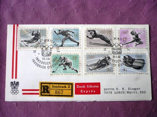 1945 - Hallo Leute, biete Ersttagsbriefe , suche Deutschland bis 1945 P1010640eljvv