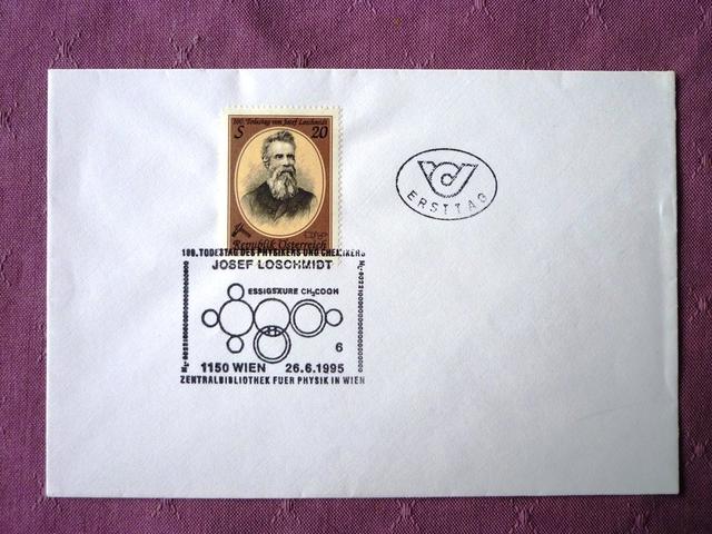 1945 - Hallo Leute, biete Ersttagsbriefe , suche Deutschland bis 1945 P1010643exjly