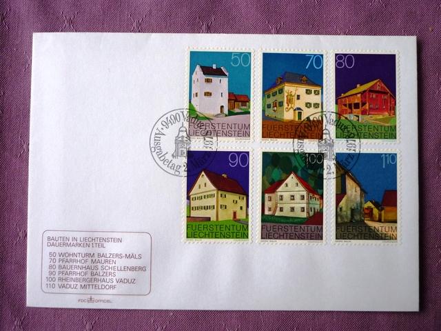 1945 - Hallo Leute, biete Ersttagsbriefe , suche Deutschland bis 1945 P1010644evk94