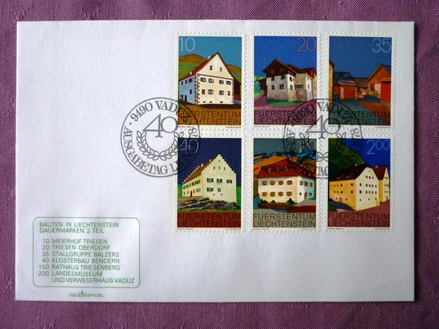 1945 - Hallo Leute, biete Ersttagsbriefe , suche Deutschland bis 1945 P10106454tkn4