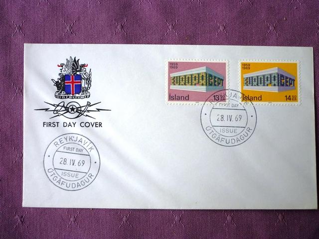 1945 - Hallo Leute, biete Ersttagsbriefe , suche Deutschland bis 1945 P1010646xyj2v