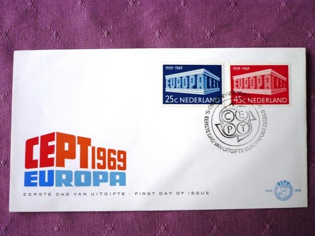 1945 - Hallo Leute, biete Ersttagsbriefe , suche Deutschland bis 1945 P1010647ynkrq
