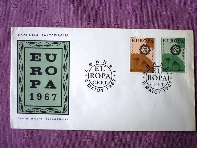 1945 - Hallo Leute, biete Ersttagsbriefe , suche Deutschland bis 1945 P1010649phjyf