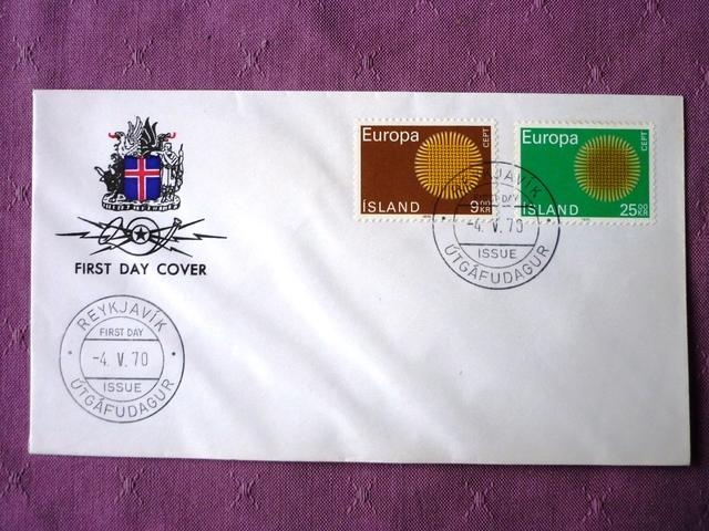 1945 - Hallo Leute, biete Ersttagsbriefe , suche Deutschland bis 1945 P1010650uwkvd