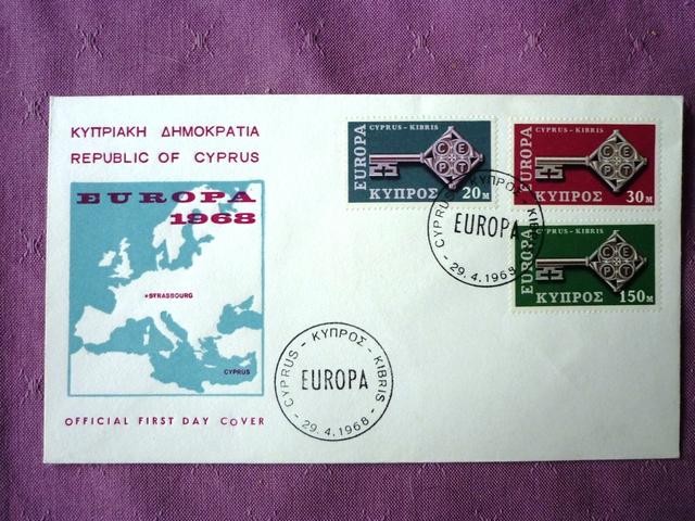 1945 - Hallo Leute, biete Ersttagsbriefe , suche Deutschland bis 1945 P1010651e5jm3