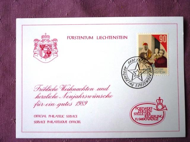 1945 - Hallo Leute, biete Ersttagsbriefe , suche Deutschland bis 1945 P1010652u8kzb