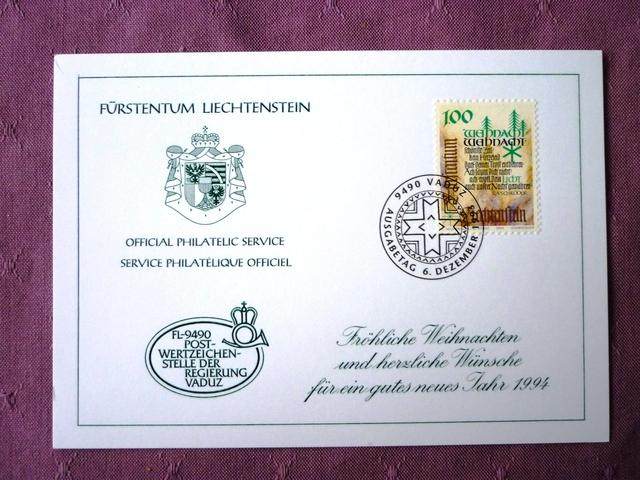 1945 - Hallo Leute, biete Ersttagsbriefe , suche Deutschland bis 1945 P1010655u0j0o