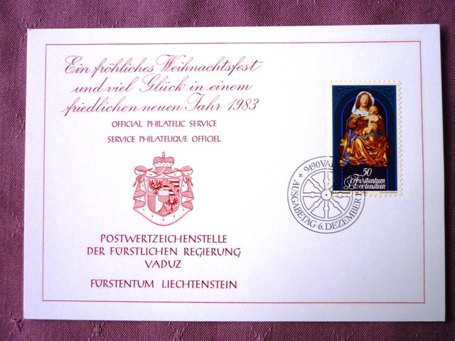 1945 - Hallo Leute, biete Ersttagsbriefe , suche Deutschland bis 1945 P1010661ryk74