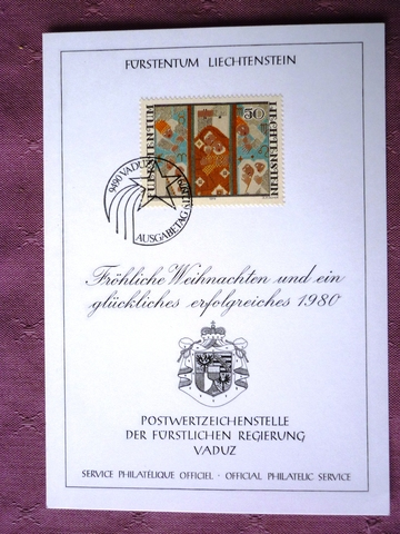 1945 - Hallo Leute, biete Ersttagsbriefe , suche Deutschland bis 1945 P1010663d8j2s