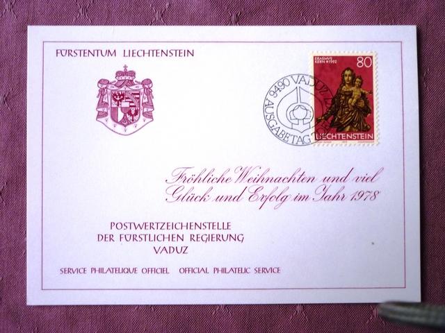 1945 - Hallo Leute, biete Ersttagsbriefe , suche Deutschland bis 1945 P1010666vnjvy