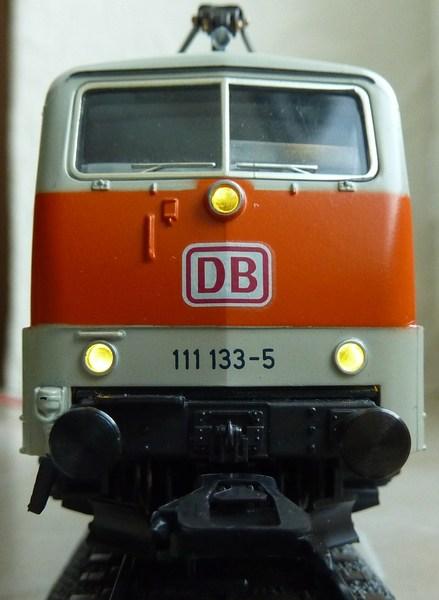Märklin 3155 111 136-8 Umbau auf Lichtwechsel (in Vorbereitung) P1070064zibb5
