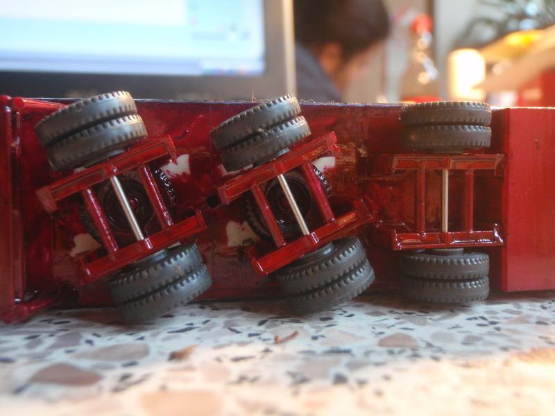 einige meiner 1:87er Umbauten P7250003m6i2