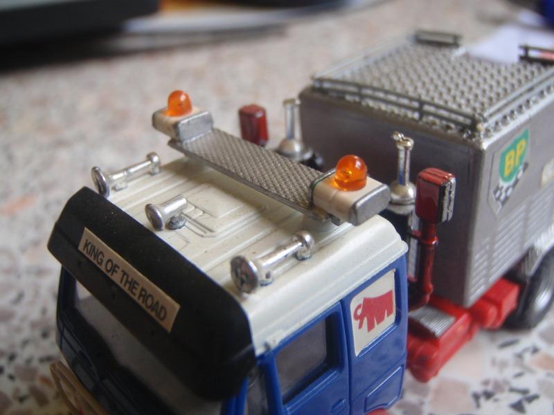 einige meiner 1:87er Umbauten P7250009x56l