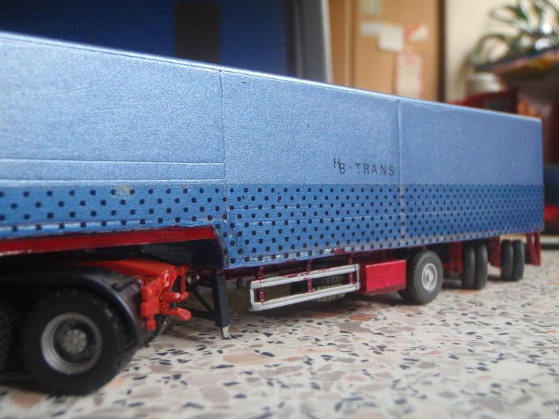 einige meiner 1:87er Umbauten P7250022x1g4