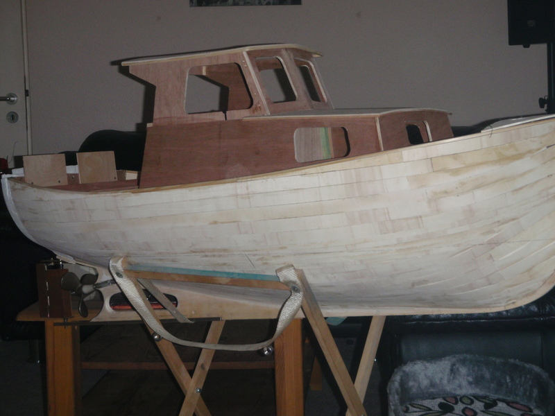 Nauticart6 P9190009y7pp