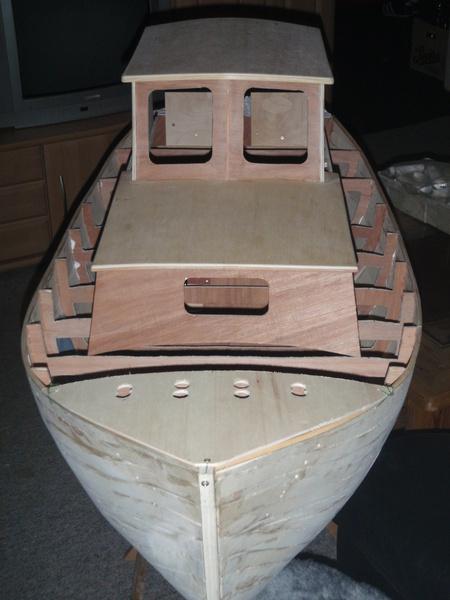 Nauticart6 P9190011py0s