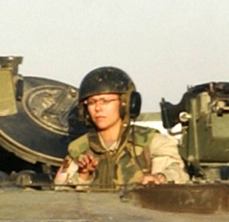 PASGT Vest in Iraq / Afghanistan? Pasgt0ez9