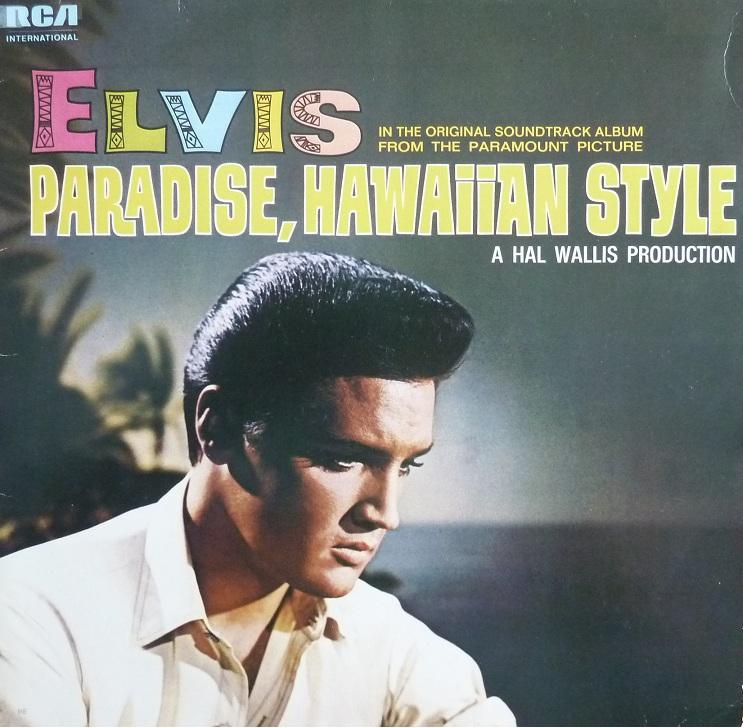 PARADISE, HAWAIIAN STYLE Phs83frontr6uzf
