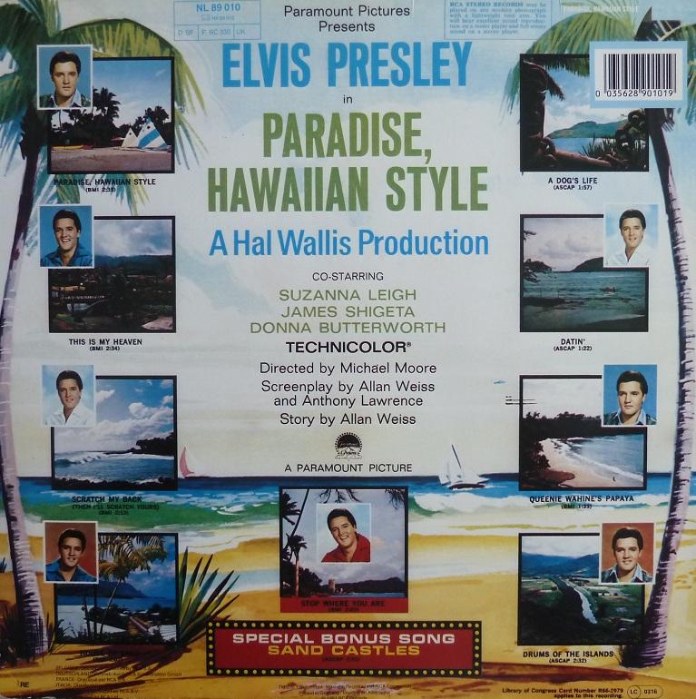 PARADISE, HAWAIIAN STYLE Phs83rckseitei4uc2