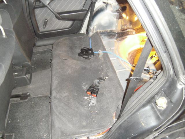 Umbaugeschichte meines GT´s = 18.05.2012 Dämmung Rückbank, Türen, EFH ... Pict0498c8gx