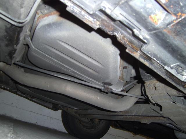 Umbaugeschichte meines GT´s = 18.05.2012 Dämmung Rückbank, Türen, EFH ... Pict0713otpgd
