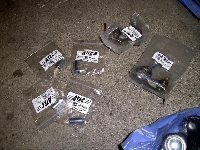 Umbaugeschichte meines GT´s = 18.05.2012 Dämmung Rückbank, Türen, EFH ... Pict0735eoq8r
