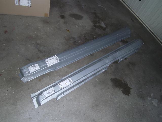 Umbaugeschichte meines GT´s = 18.05.2012 Dämmung Rückbank, Türen, EFH ... Pict0767zgrb3