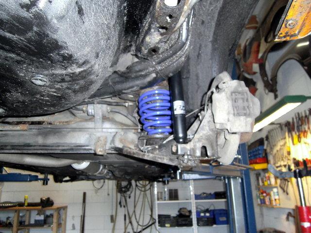 Umbaugeschichte meines GT´s = 18.05.2012 Dämmung Rückbank, Türen, EFH ... Pict0895ircbq