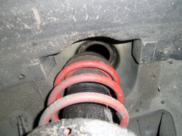 Umbaugeschichte meines GT´s = 18.05.2012 Dämmung Rückbank, Türen, EFH ... Pict0897txf0w