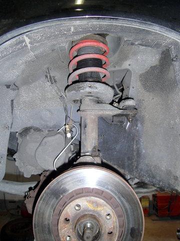 Umbaugeschichte meines GT´s = 18.05.2012 Dämmung Rückbank, Türen, EFH ... Pict0899fedtx