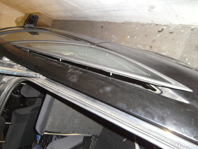 Umbaugeschichte meines GT´s = 18.05.2012 Dämmung Rückbank, Türen, EFH ... Pict0926ocejn