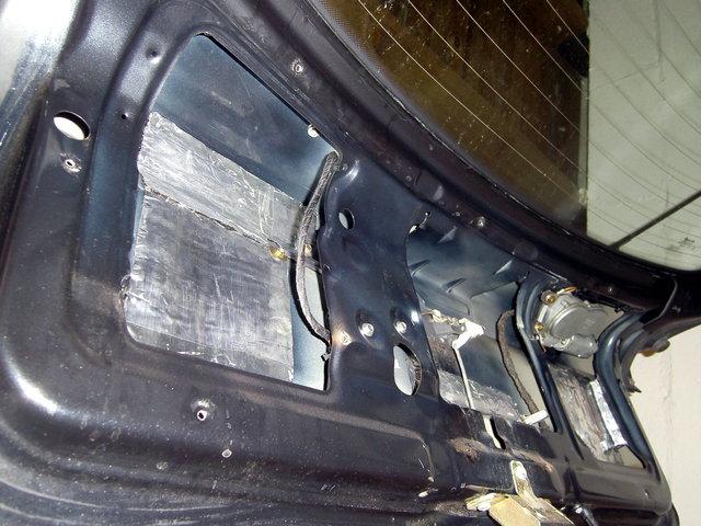 Umbaugeschichte meines GT´s = 18.05.2012 Dämmung Rückbank, Türen, EFH ... Pict1020ttkg6