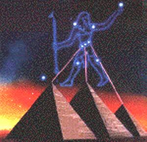 GLAVNE ZVEZDE Piramidepue8