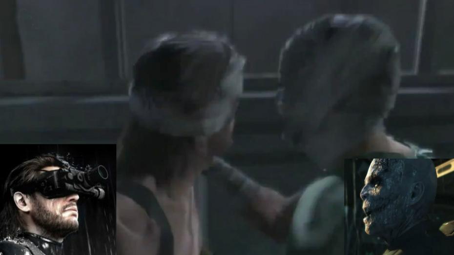 [GAME] Metal Gear Solid 5: The Phantom Pain - Página 2 Pp-5pmpt4
