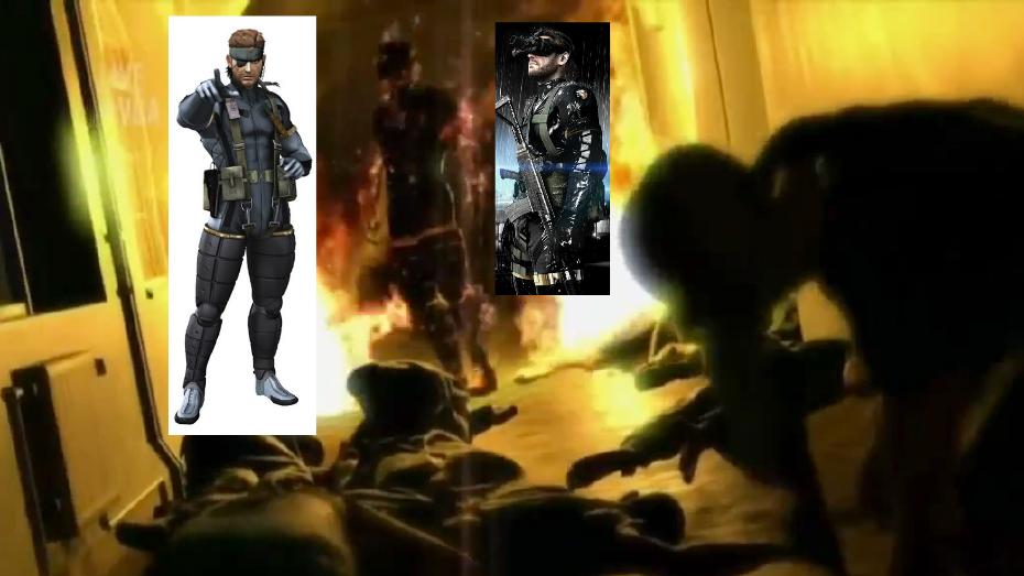 [GAME] Metal Gear Solid 5: The Phantom Pain - Página 2 Pp-61fzrgp