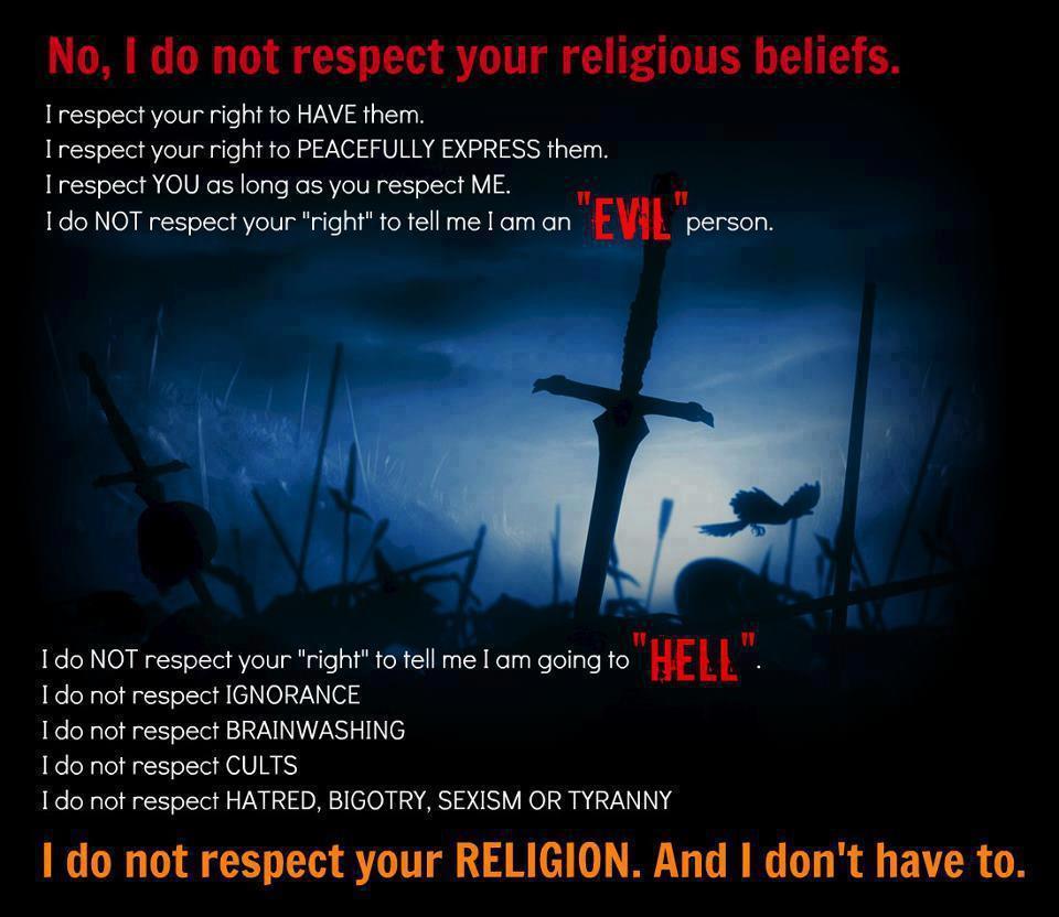 Per farvi sorridere un po'... - Pagina 2 Respect_religionaxo3q