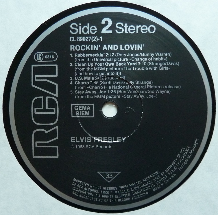 ROCKIN' AND LOVIN' Rockinlovin83side2t8fjq