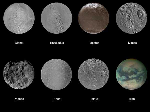 PLANETE I SATELITI - Page 2 Satelitisyu9g