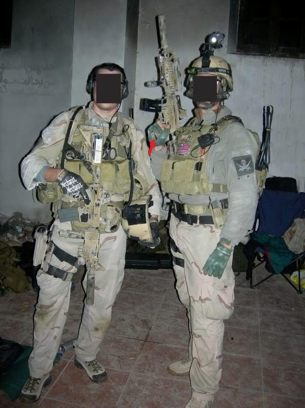 SEALs in Shaibah, Basrah - IRAK Sealx1a2oth