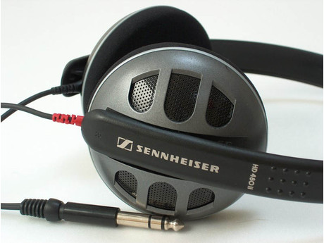 cuffie + amplificatore budget 450/500 euro Sennheiser-hd-480-ii-rs36z