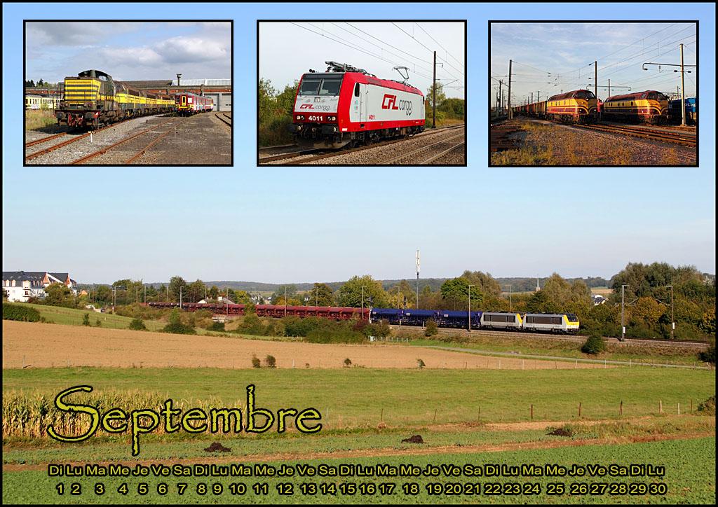 2012 - Une petite revue Septembreu9rsw