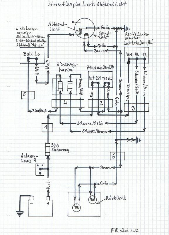 Instandsetzung und Neuaufbau CX500C - Seite 3 Sfplichtabblendlichtclis4l
