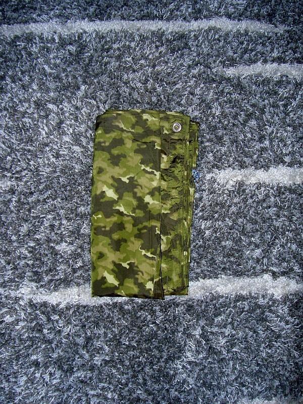 "Russian ""SMK' camouflage Smkplashpalatka2wdlq"
