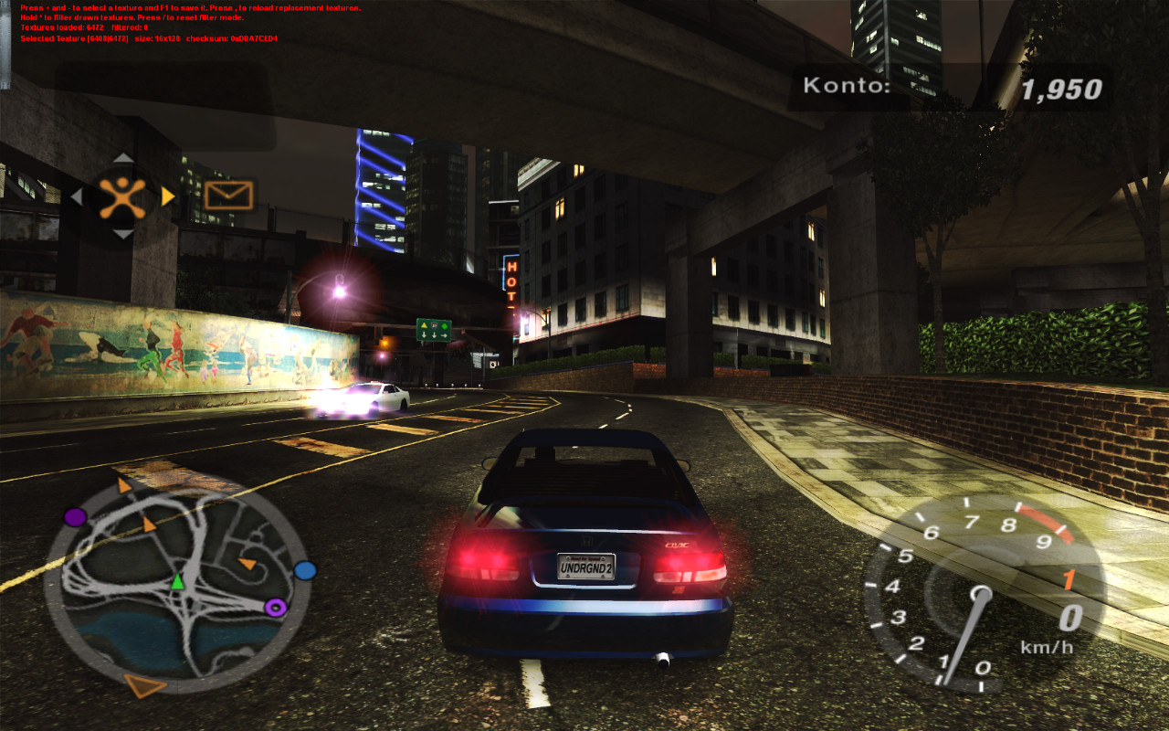 Comparaçao need for speed most wated - Página 2 Speed22011-06-1418-57-wlhk