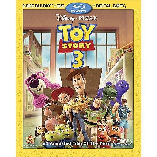 [BD + DVD] Toy Story 3 (17 novembre 2010) - Page 2 Ts3bdlrbz