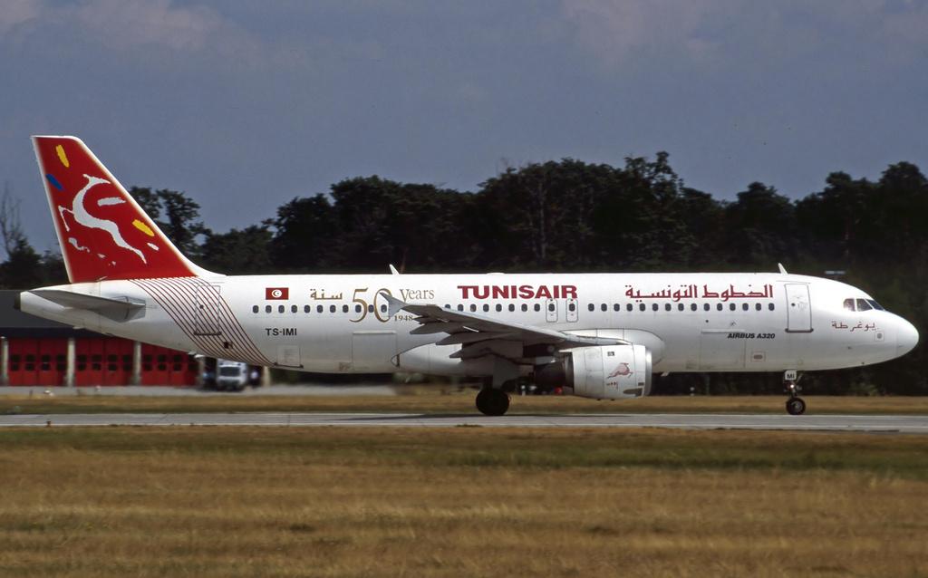 A320 in FRA Tu-a320-ts-imi-1999lhphk