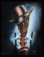 Bewerte den Avatar von dem Poster über dir Uhu-avatar-bluesman-fe94zh