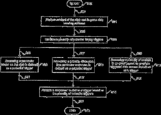 Programa 9x09 (20-11-15) 'SOMA'  - Página 2 Untitledz3j07